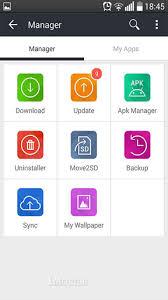 mobile market apk 1 mobile market 2 0 apk androidappsapk co