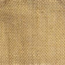 Outdoor Fabric Outdoor Fabrics Fabric Wholesale Direct