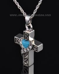 ashes necklace holder 20 best cremation ashes necklace holder images on