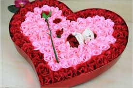 beautiful gifts tips on buying birthday gifts for your girlfriend hitfit