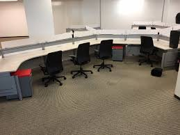 Used Cubicles Las Vegas by Miramar Office Furniture And Furniture Liquidators San Diego Ca