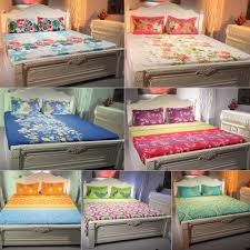 Bed Table Online Shopping In India Weaves Bed Sheets Buy Weaves Bed Sheets Online At Best Prices In