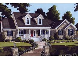cape cod style homes interior nantucket place cape cod home plan d house plans and more