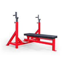 competition bench flat bench elitefts com