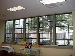interior windows home depot wonderful interior windows home depot 13 best drs