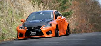 lexus cars for sale australia lexus wheels premium aftermarket lexus rims for sale