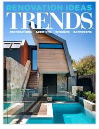 house design magazines nz trends magazines subscription isubscribe com au