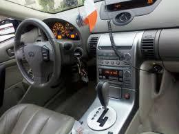 2004 Infiniti G35 Interior 1377 Jpg