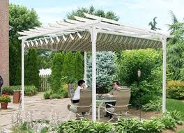 Retractable Pergola Awnings by Home Canopy Canopies For Home Pergolas Aristocrat