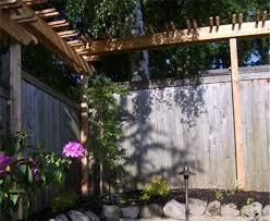 Pergola Landscaping Ideas by Http Www Envconst Com Sizedimage Ashx Src U003d Landscaping Ideas