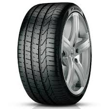 Awesome Condition Toyo White Letter Tires Buy Passenger Tire Size 295 45 20 Performance Plus Tire