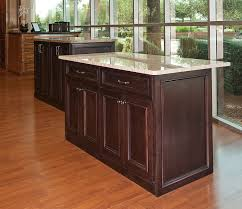 wrought iron kitchen island marble top modern kitchen island