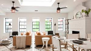 Ceiling Fan Dining Room Dining Room New Ceiling Fan Dining Room Cool Home Design Amazing