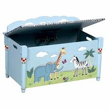 Create Your Own Toy Chest by 14 Best Toy Box Images On Pinterest Toy Boxes Toy Chest And