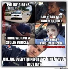 Funny Nigger Memes - nigger by bolillo meme center