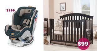 baby cribs black friday black friday deals archives page 15 of 48 cuckoo for coupon deals
