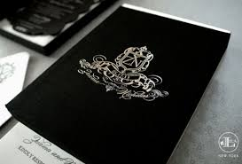 wedding invitations luxury luxury wedding invitations card ideas wedding decor theme