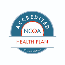 Plan Com by Community First Health Plans