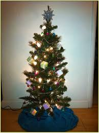 decorated homes for christmas purple christma tree decoration home design idea christmas tree