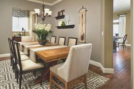dining room cool beautiful modern dining rooms decorate ideas