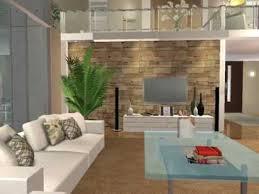 modern house 7 sims 2 youtube