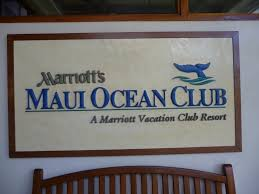 hilton grand vacation club seaworld floor plans timeshare resale ownership in maui versus a hotel stay advantage