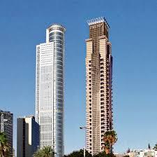 donald trump u0027s failed israeli business ventures jewish business