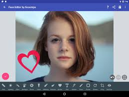 hairstyles for women over 50 with round faces and glasses photo editor u0026 perfect selfie android apps on google play