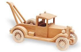 share wood plans for toy trucks genuine plan