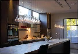 luminaire cuisine moderne luminaire suspendu cuisine cuisines photo luminaire suspendu