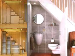 house to home bathroom ideas tiny house bathroom stair idea tedx designs how to