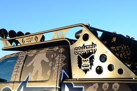 Ford Raptor Truck 2012 - 2012 ford f 150 raptor svt sasquatch found