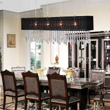 Contemporary Modern Chandeliers Dining Room Modern Chandeliers Caruba Info