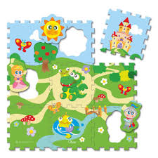 tappeti puzzle chicco tappeto puzzle pinkorblue it