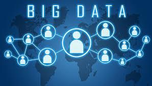 bid data entreprises big data top 6 des firmes 罌 surveiller en 2017