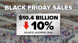 target black friday deals hoverbard on today show cyber monday steals 5 bargains worth logging on for nbc news