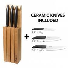 kyocera kitchen knives 4 gift set gift sets gift sets accessories ceramic