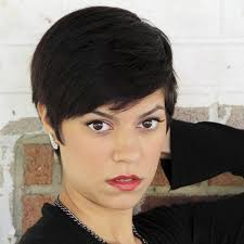 razor cut hairstyles gallery exciting ideas for short razor cut hairstyles that are to die for
