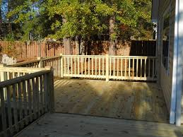 brabham fence columbia sc decks