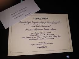 Tombstone Invitation Cards Militant Lawmaker Pukes On Marcos U0027 100th Birthday Party Invite