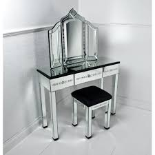 corner vanity table with mirror 44 cool ideas for bedroom antique