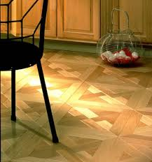 233 best wood floors images on flooring ideas