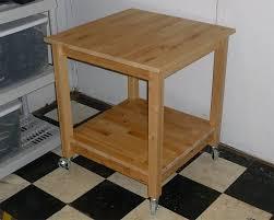 ikea kitchen island butcher block butcher block rolling kitchen island ikea very practical rolling