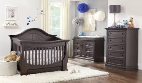 bedroom beautiful cute babies r us dressers for baby room