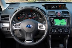 1999 subaru forester interior fs for sale 2015 wrx steering wheel frame nasioc