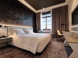 chambre location geneve swisshoteldata ch swiss hotel directory