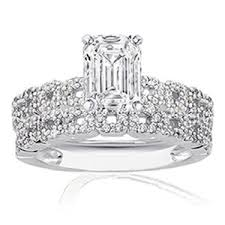 unique wedding rings for women shopping for unique wedding rings for women