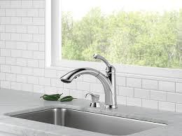 delta lewiston kitchen faucet kitchen extraordinary delta lewiston kitchen faucet delta
