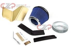 nissan 350z air filter jim wolf technology jwt jwt p3503 1xcn7 pop charger intake kit