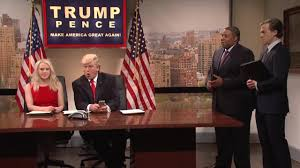 Snl Red Flag Saturday Night Live Watch The Alec Baldwin Impersonation That Has